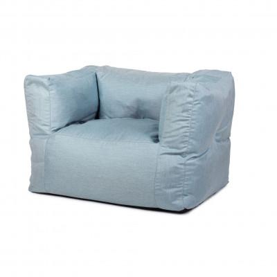 Ein Sitzplatz | Iceblues