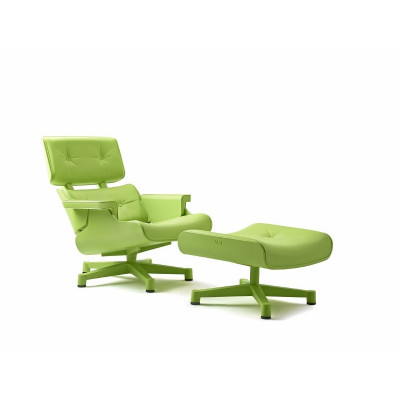 Mal 1956 Lounge Set | Grün