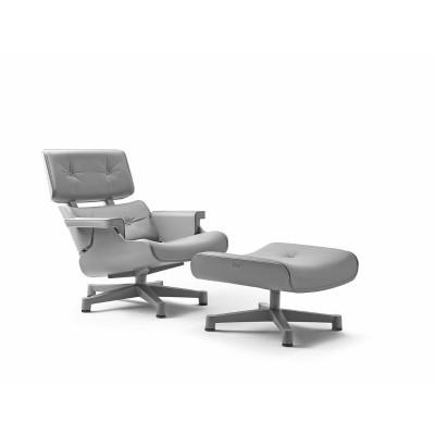 Mal 1956 Lounge Set | Grau