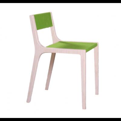 Childrens Chair Slawomir   Green