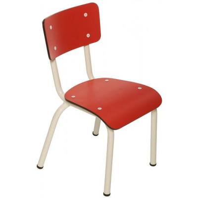 Mini-Stuhl Suzie Red