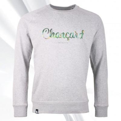 Men's Sweater   Chançard Mondial Tropical LTD