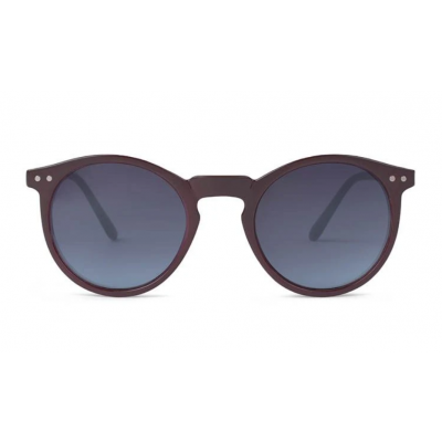 Sonnenbrille Charles In Town | Rose Wood