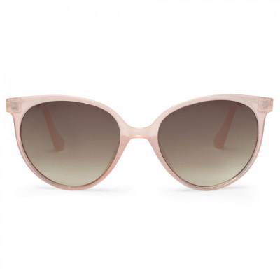Sonnenbrille Angèle | Rosa