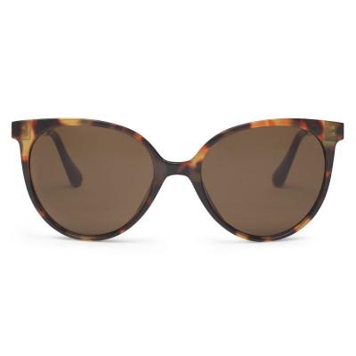 Sonnenbrille Angèle | Schildpatt
