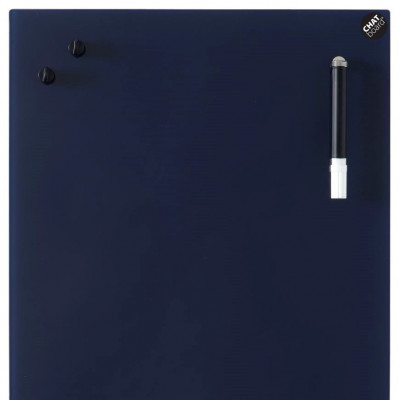 CHAT BOARD Classic   Navy Blue