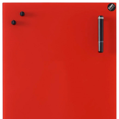 CHAT BOARD Classic   Red