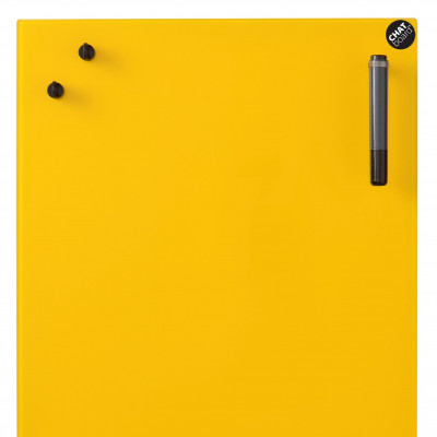 CHAT BOARD Classic   Sunflower