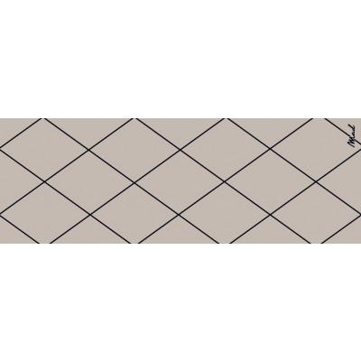 Fußmatte Chava Touch   50 x 150 cm