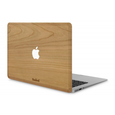 MacBook Cover | Cherry