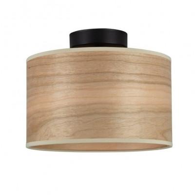 Deckenlampe Tsuri S CP 1/C   Kirsche