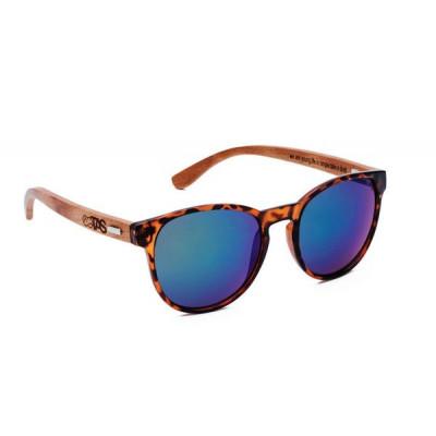 The Cheshire Cat Sunglasses