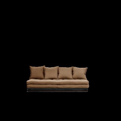 Sofa Chico | Mocca