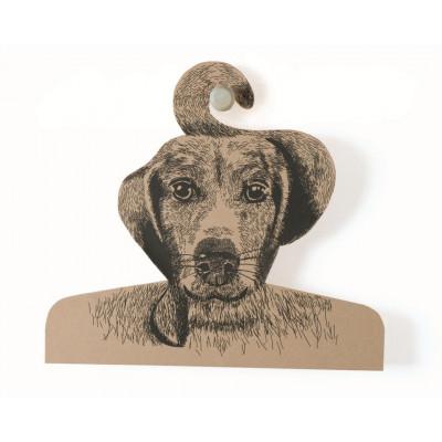 Animal Hanger Dog