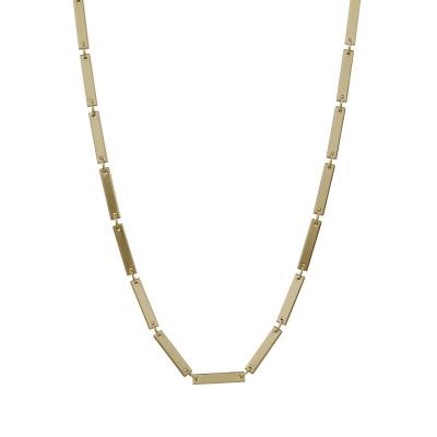 Minibar Halskette Chloe | Gold