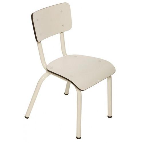 Mini-Stuhl Suzie White