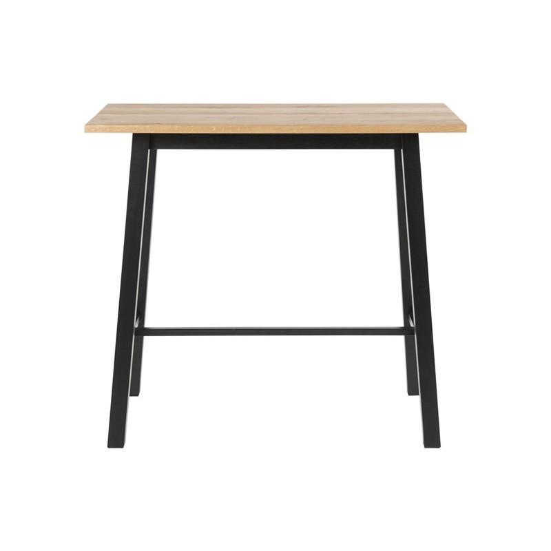 Table de Bar Chara | Chêne