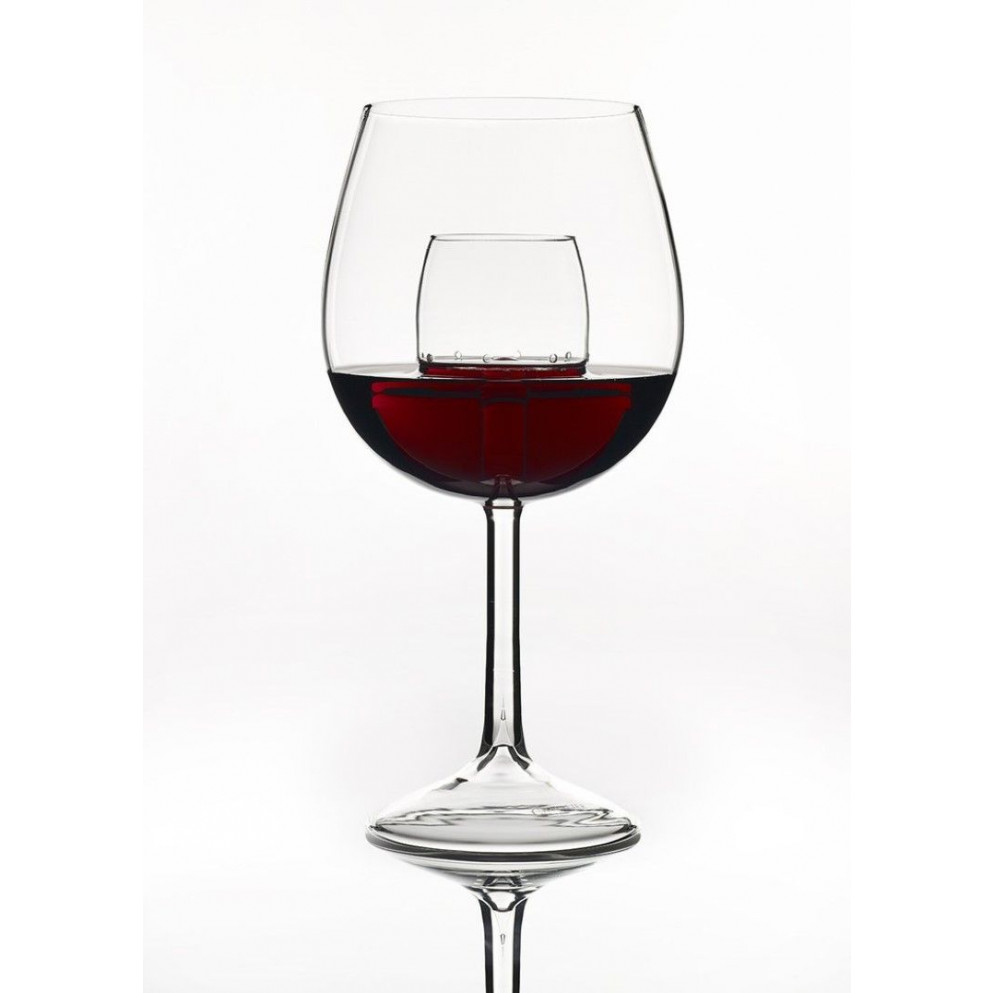 The Sommelier | Set of 2