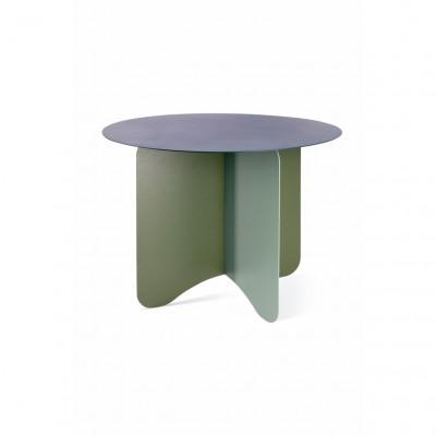 Side Table Tavolino | Cielo