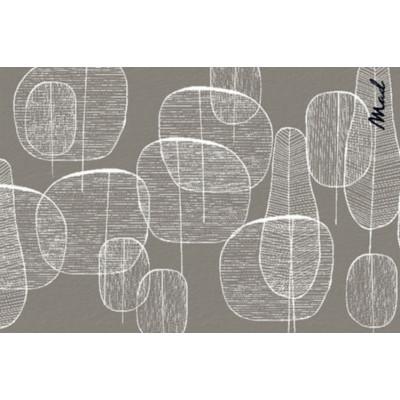 Tapis Cis  Scraper | 50 x 75 cm