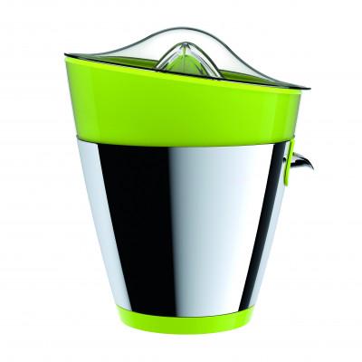 TIX Citrus Juicer   Green