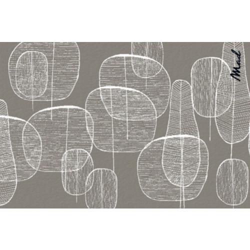 Fußmatte Cis Scraper   50 x 75 cm