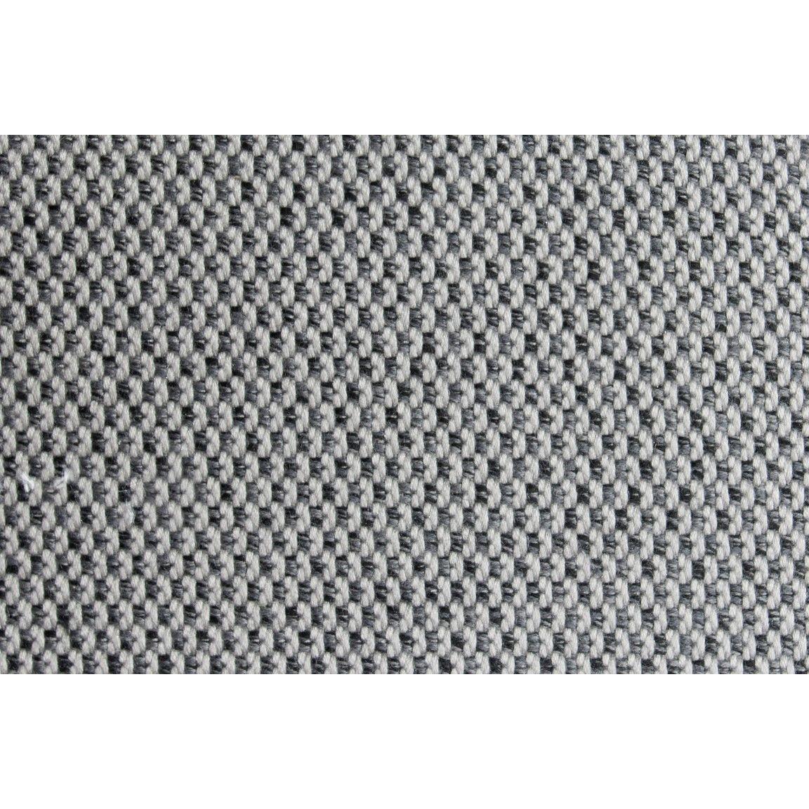 Zweisitzer | Claygrey