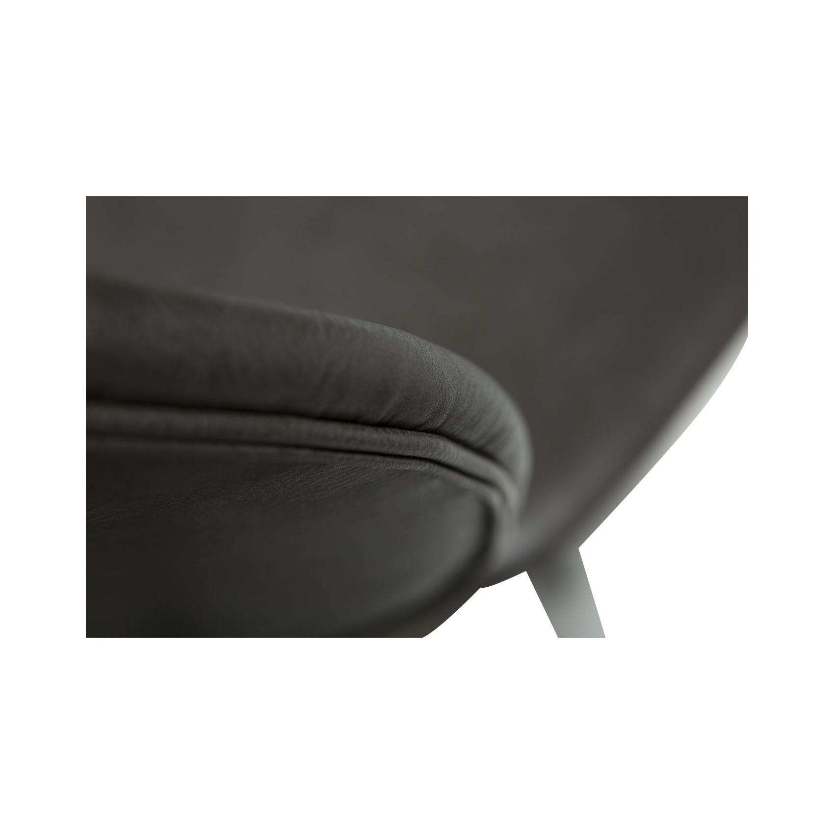 Chair Cloud   Vintage Grey