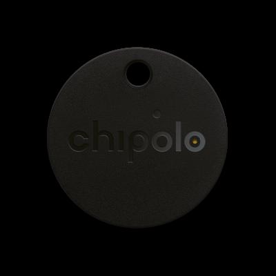 Smart Keychain Chipolo | Black