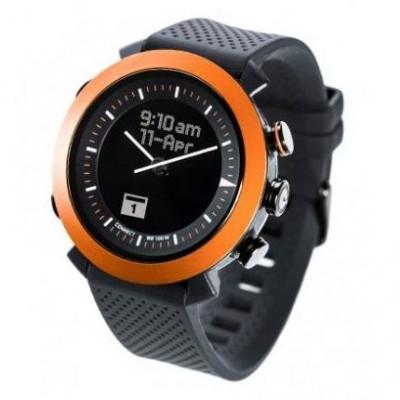 Cogito Classic Uhr | clockwork orange