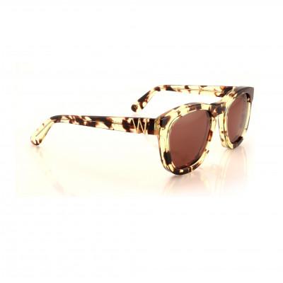 Classic Fox Sunglasses   AMTR