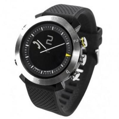 Cogito Classic Uhr | Silberpfeil