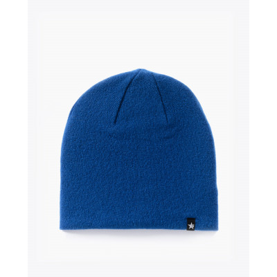 Mütze Unisexe Classy | Blau