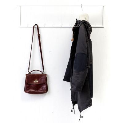 L1 Clothes Rack   900