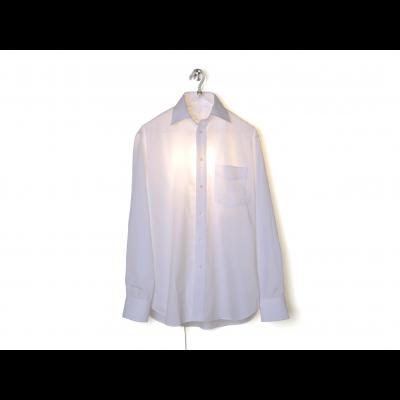 Hängeleuchte für Kleidung