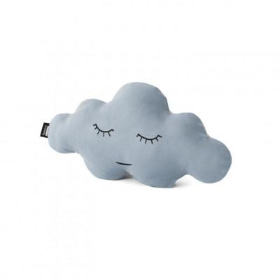 Wolkenkissen | Grau