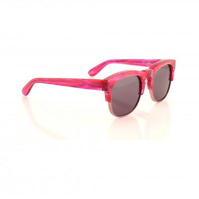 Club Fox Sunglasses   WETP