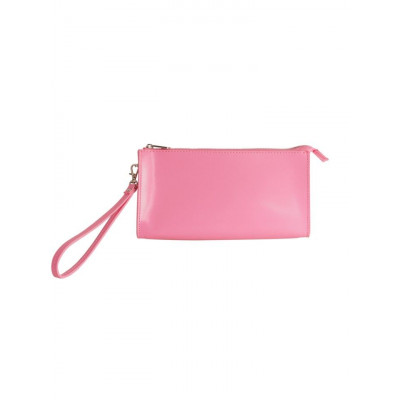 Clutch Bag Fushia