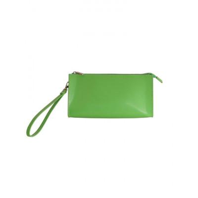 Clutch Bag Mint