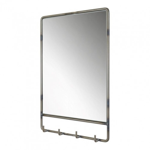 Mirror Clint   Blacksmith