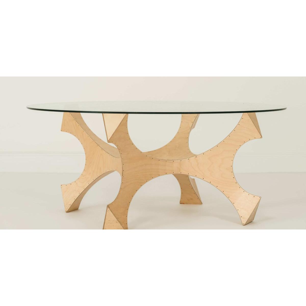 Coffee Table Nemo