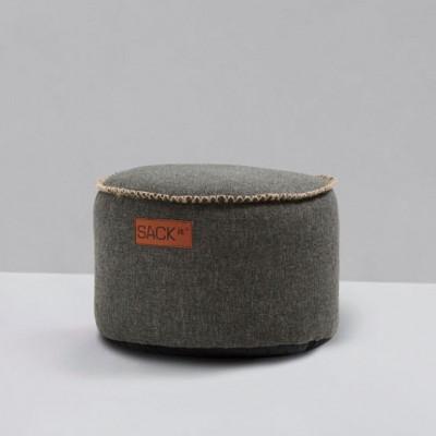 Hocker Drum RETROit Cobana   Grau
