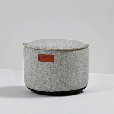 Hocker Drum RETROit Cobana   Sandmelange