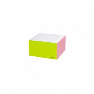 Colour Block 1 | Small