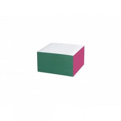 Colour Block 2 | Small