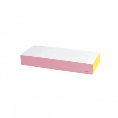 Colour Block 3 | Large