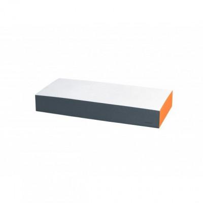 Colour Block 4 | Large