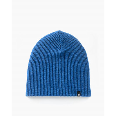 Mütze Unisex Common | Blau