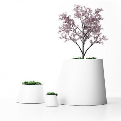 Conee Plant Pot