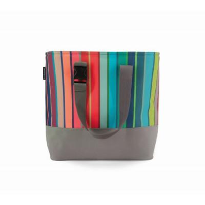 Kühltasche | Costa